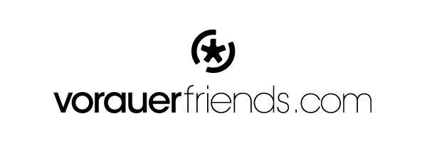 Vorauerfriends