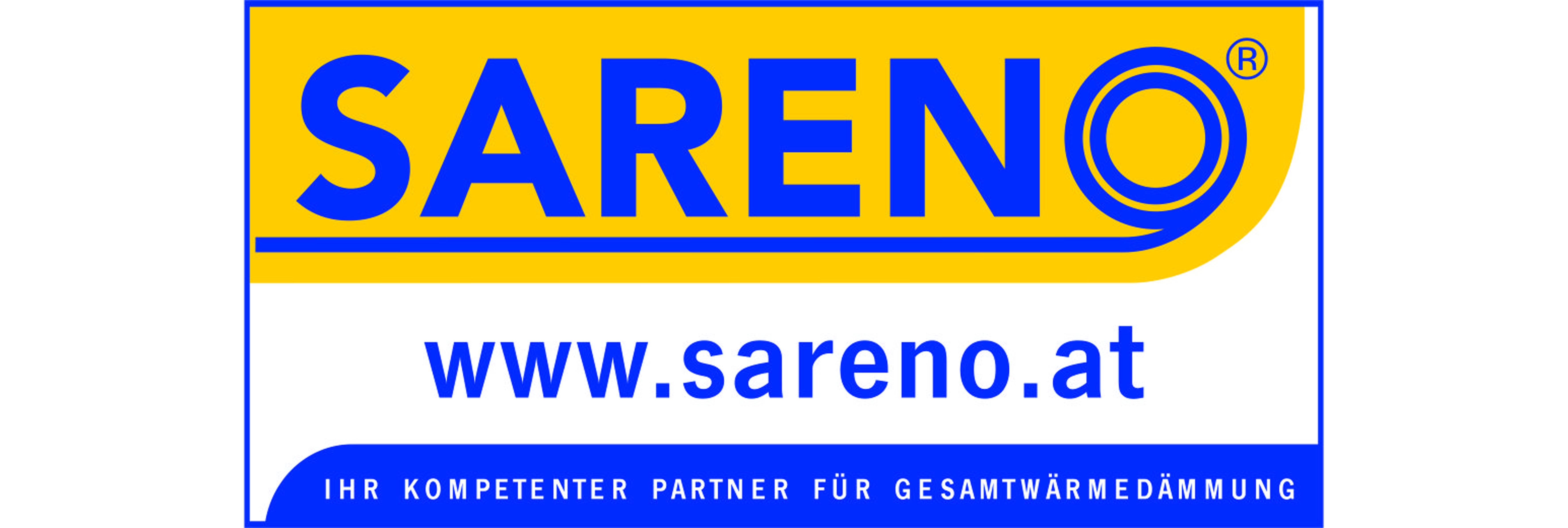 Sareno